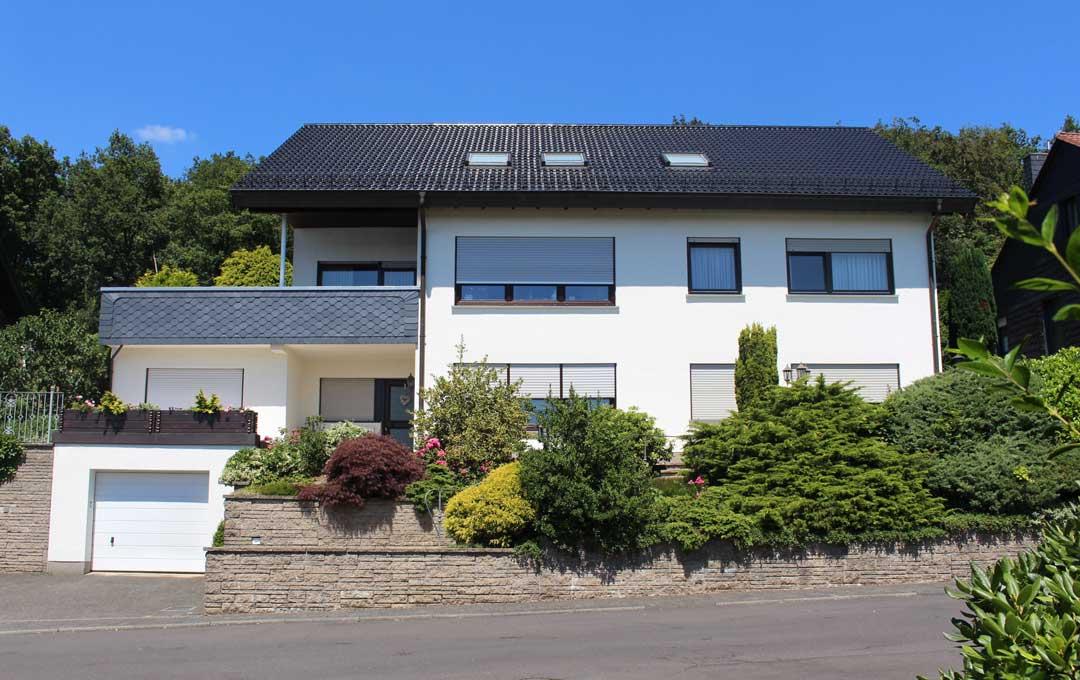 V s immobilien - Fliesen langenbach ...